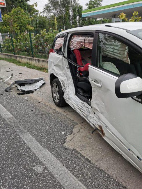 incidente-recanati3-488x650