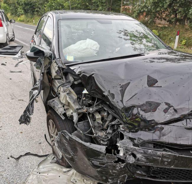incidente-recanati7-e1563177833372-650x624