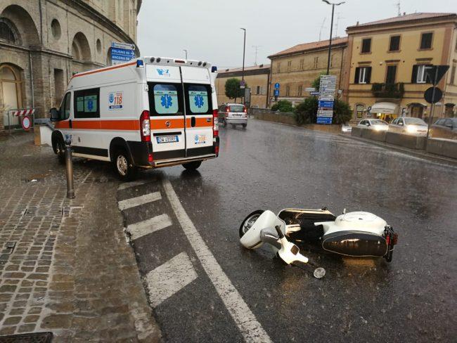 incidente-sferisterio-maltempo-luglio