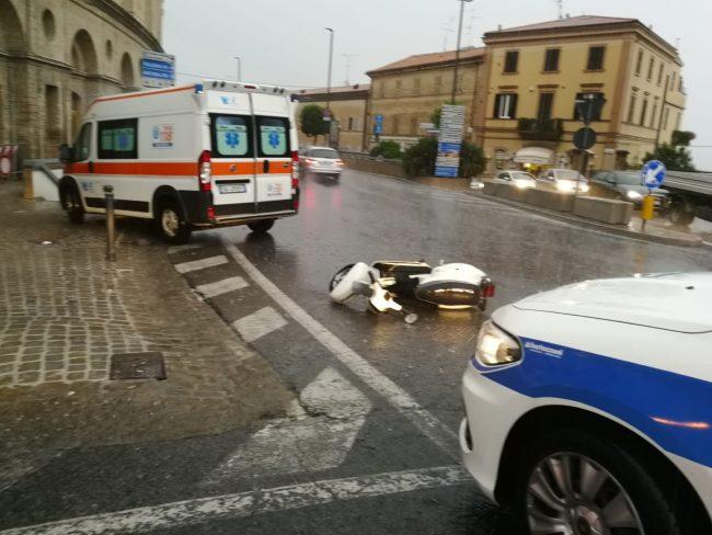 incidente-sferisterio-maltempo-luglio1-650x488