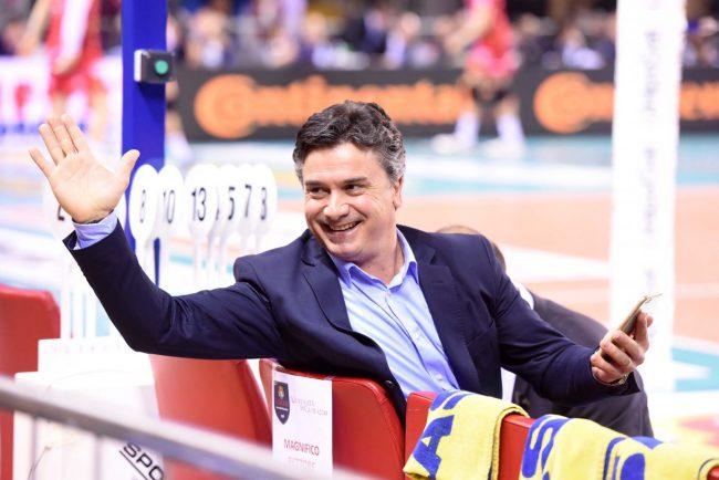 lube-volley-2-cmc-romagna-5-flavio-corradini-1-650x434