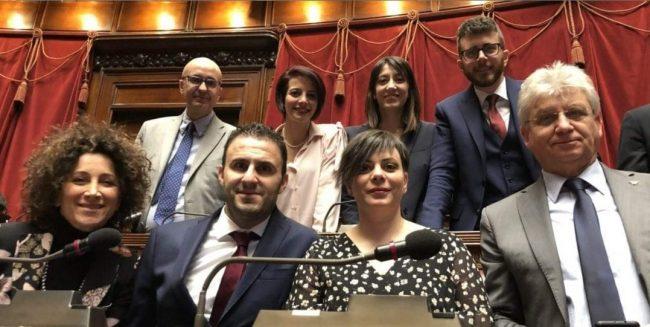 parlamentati-5stelle-650x327