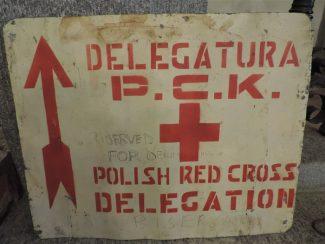 polacchi-loro-piceno-10-325x244