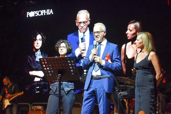 popsophia-venerdì-19-sera-daverio-civitanova-FDM-1-650x434
