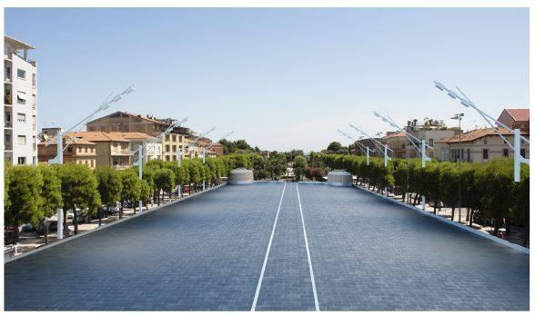 progetto-varco-sul-mare