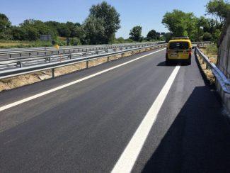 riaperta-superstrada-pollenza-1-325x244