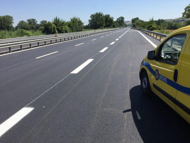riaperta-superstrada-pollenza-2-650x488