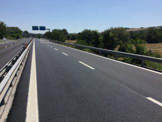 riaperta-superstrada-pollenza-3-325x244