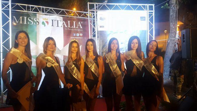 selezione-miss-italia-fiuminata