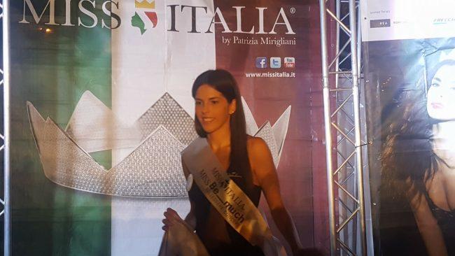 selezione-miss-italia-fiuminata11-650x366