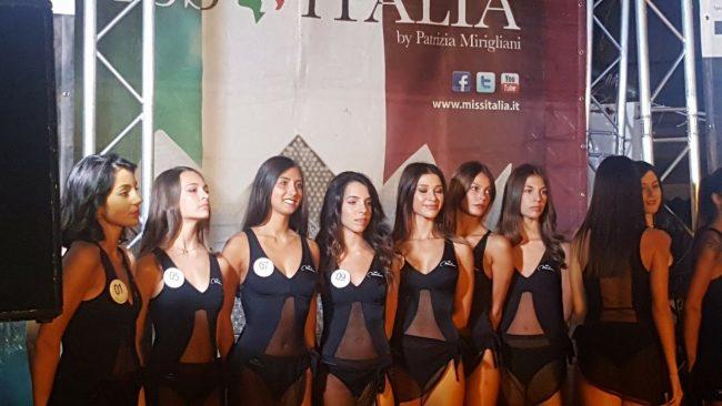selezione-miss-italia-fiuminata17-650x366