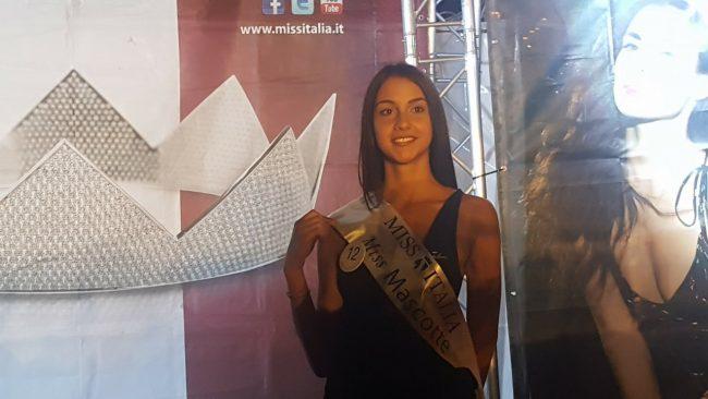 selezione-miss-italia-fiuminata4-650x366