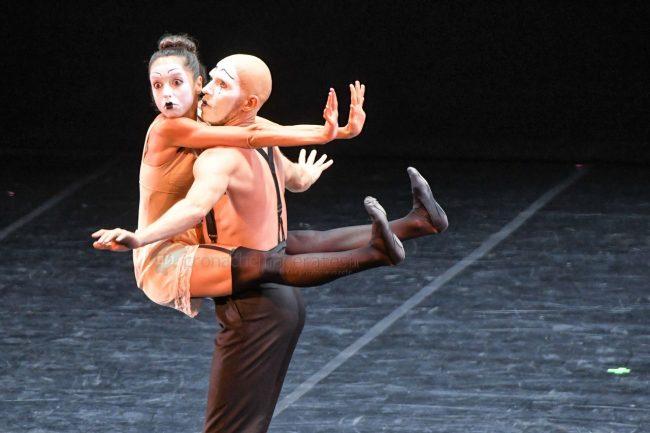 sergei-polunin-civitanova-danza-2019-FDM-3-650x433