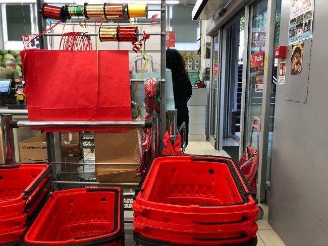 supermercato_sì_tolentino-2-650x488