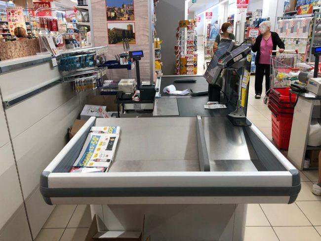 supermercato_sì_tolentino-4-650x488