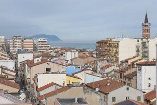 vista-panoramica-città-di-civitanova-marche-FDM-5-325x217