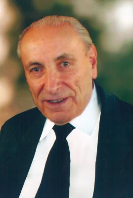 Alfredo_Perri