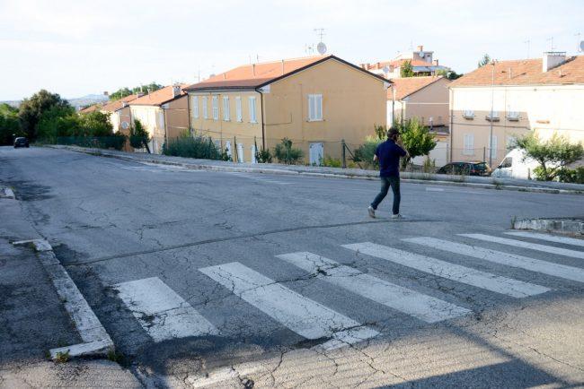 BorgoSantaCroce_FF-12-650x434