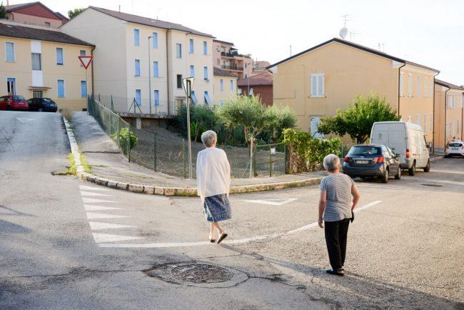 BorgoSantaCroce_FF-2-650x434