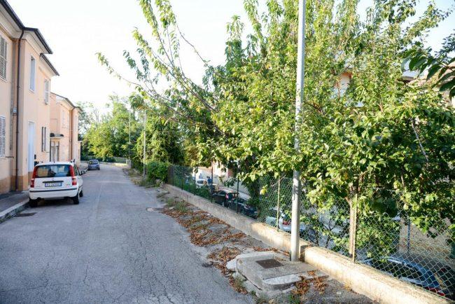 BorgoSantaCroce_FF-5-650x434