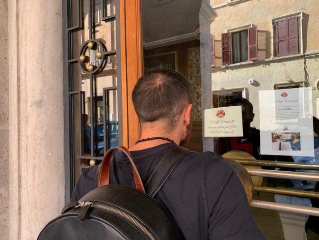 Caffè_Venanzetti_chiuso