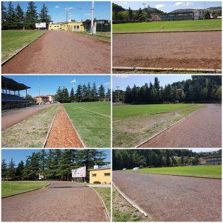 Campo-Sportivo-San-Severino-Marche-4-20170913_181949-1-325x325