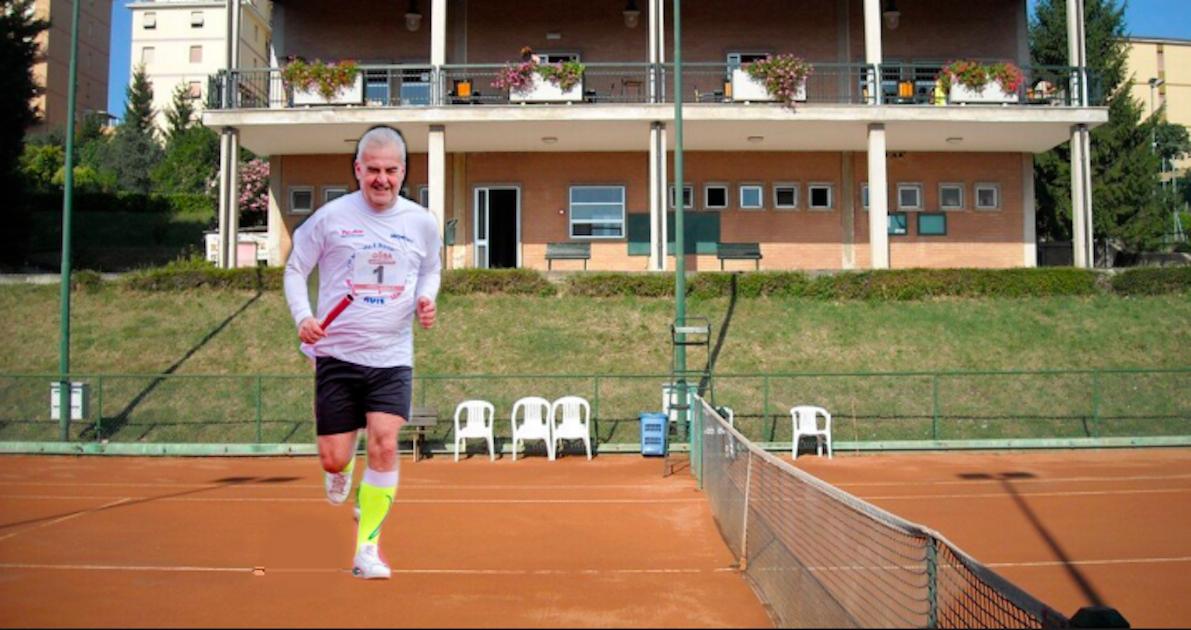 Carancini-tennis