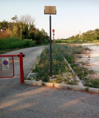 Degrado-contrada-Vallebona-cimitero-14-e1564756730388-325x386