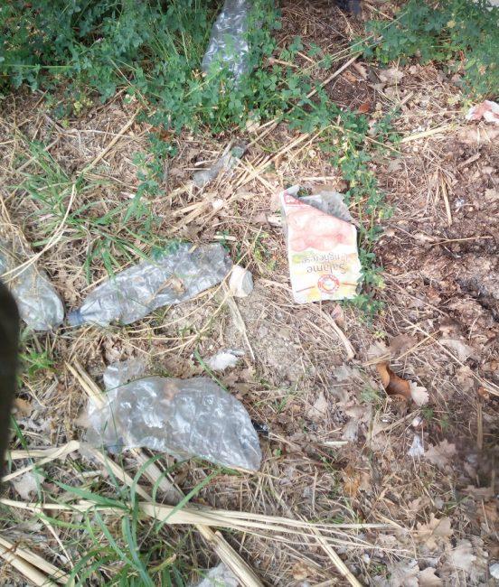 Degrado-contrada-Vallebona-cimitero-8-e1564756643539-552x650