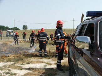 Ferragosto_incendi
