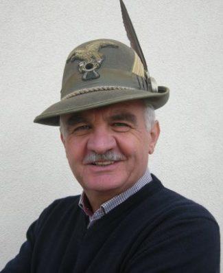 Luciano-Zanelli