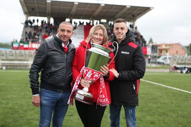 Mauro-Canil-e-Sabrina-Orlandi-Coppa-Italia