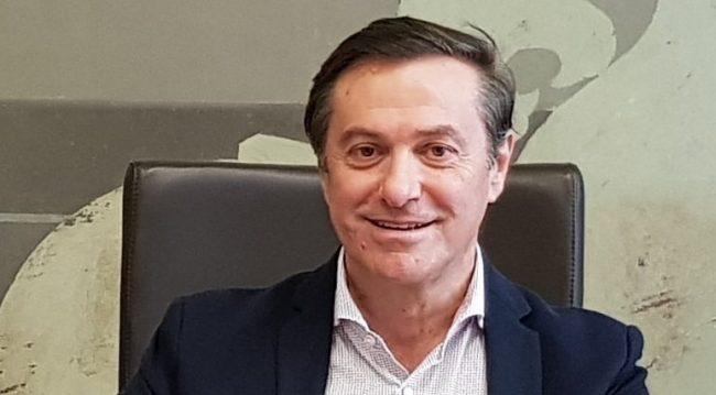 Paolo-Cartechini-e1564761738130-650x359