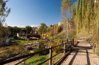 Parco-di-fontescodella_4-325x216