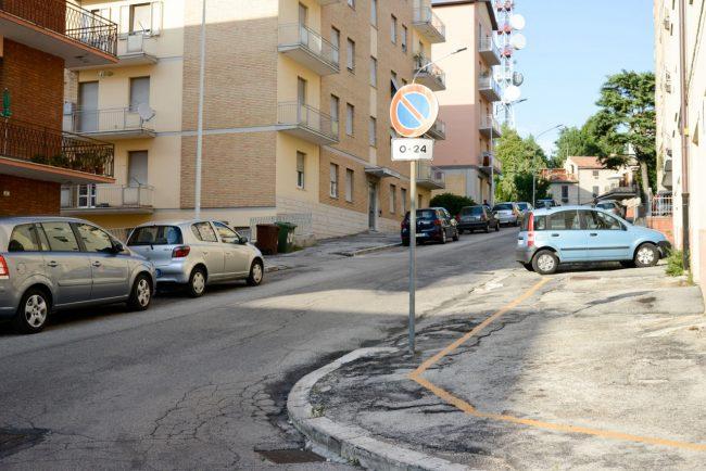 ViaSforza_VialeIndipendenza_FF-10-650x434
