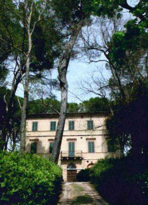 Villa-Tinti-Luzi