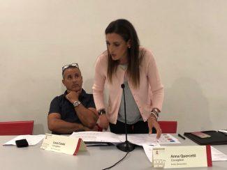 anna_quercetti
