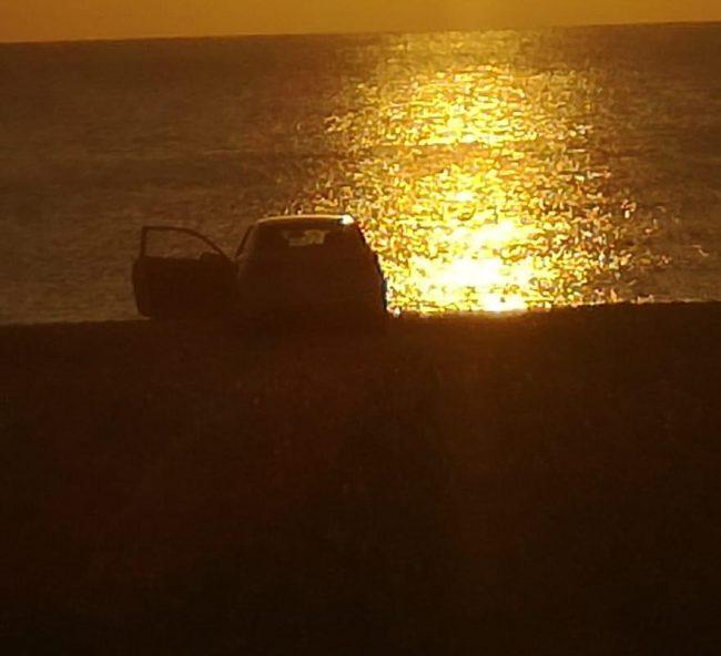 auto-spiaggia-civitanova-e1564916213223-650x592