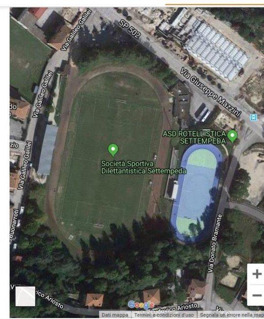 campo-sportivo-dallalto-1-539x650