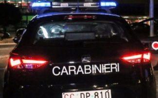 carabinieri-notte-arkiv-e1562920443861-650x364-325x203