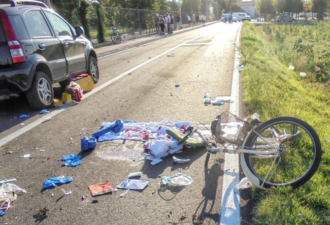 ciclista-investito-via-brodolini-trodica-2-650x443