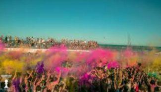 color_beach