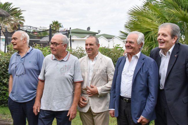 conf-ex-sindaci-varco-mobili-marzetti-corvatta-frinconi-costamagna-civitanova-FDM