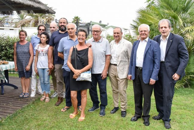conf-ex-sindaci-varco-mobili-marzetti-corvatta-frinconi-costamagna-iualè-cardelli-ciavattini-pini-perugini-civitanova-FDM