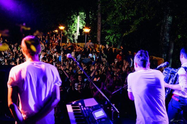 festival-vino-cotto-3-650x434