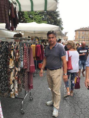 flavio-corradini-bancarelle-san-giuliano