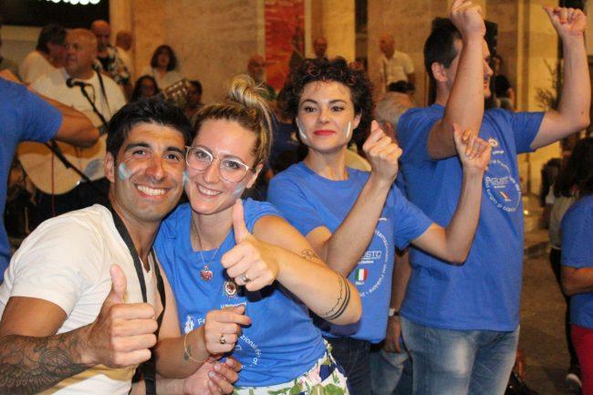 folclore-piazza-battisti-10-650x433