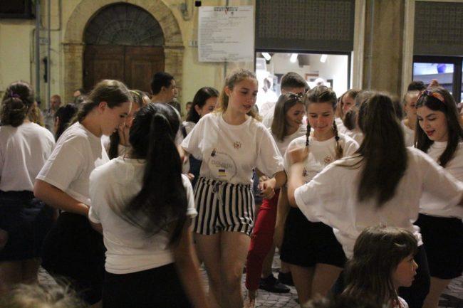 folclore-piazza-battisti-16-650x433