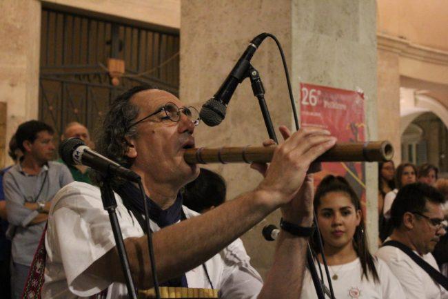 folclore-piazza-battisti-18-650x433
