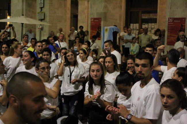 folclore-piazza-battisti-5-650x433